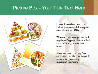 0000085376 PowerPoint Template - Slide 23