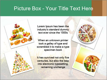 0000085376 PowerPoint Template - Slide 24