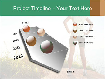0000085376 PowerPoint Template - Slide 26