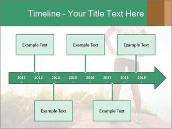 0000085376 PowerPoint Template - Slide 28