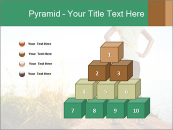 0000085376 PowerPoint Template - Slide 31