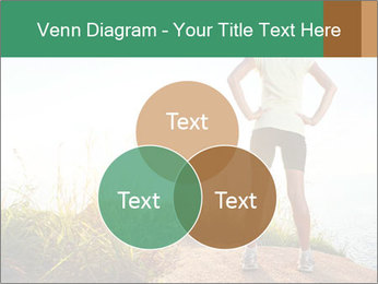 0000085376 PowerPoint Template - Slide 33