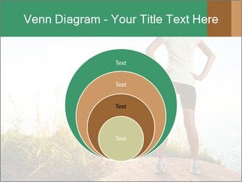 0000085376 PowerPoint Template - Slide 34