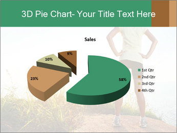0000085376 PowerPoint Template - Slide 35