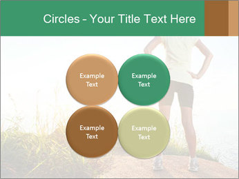 0000085376 PowerPoint Template - Slide 38