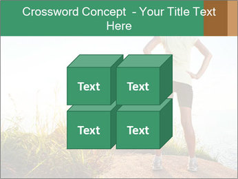 0000085376 PowerPoint Template - Slide 39