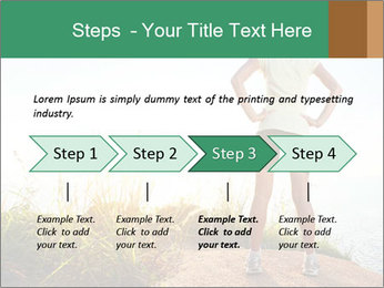 0000085376 PowerPoint Template - Slide 4