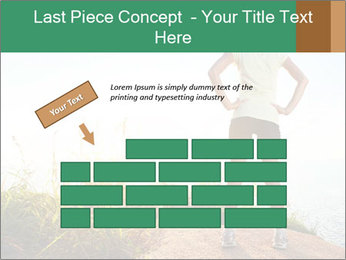 0000085376 PowerPoint Template - Slide 46