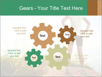 0000085376 PowerPoint Template - Slide 47