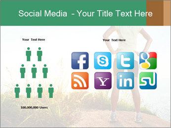 0000085376 PowerPoint Template - Slide 5