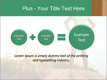 0000085376 PowerPoint Template - Slide 75