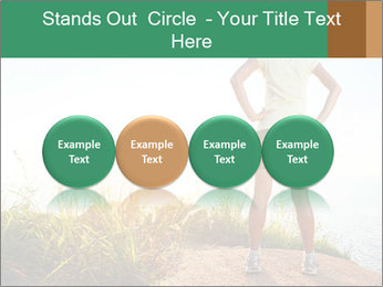 0000085376 PowerPoint Template - Slide 76