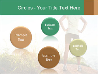 0000085376 PowerPoint Template - Slide 77