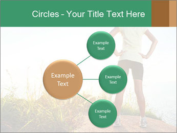 0000085376 PowerPoint Template - Slide 79