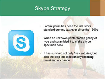 0000085376 PowerPoint Template - Slide 8