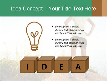 0000085376 PowerPoint Template - Slide 80