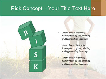 0000085376 PowerPoint Template - Slide 81