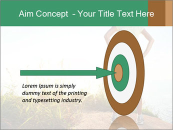 0000085376 PowerPoint Template - Slide 83