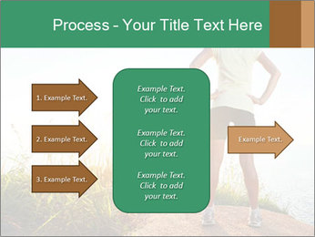0000085376 PowerPoint Template - Slide 85