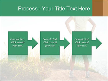 0000085376 PowerPoint Template - Slide 88