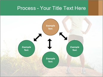 0000085376 PowerPoint Template - Slide 91