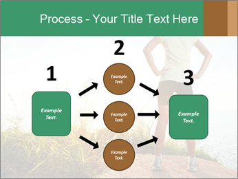 0000085376 PowerPoint Template - Slide 92