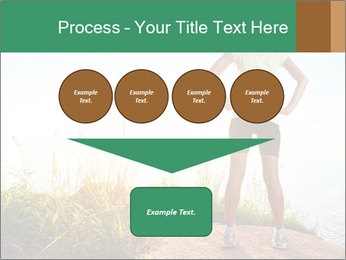 0000085376 PowerPoint Template - Slide 93