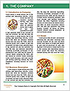 0000085376 Word Templates - Page 3
