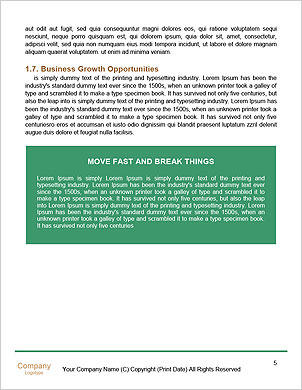 0000085376 Word Template - Page 5