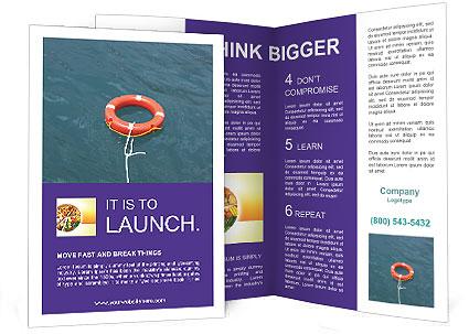 0000085377 Brochure Template