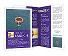 0000085377 Brochure Templates