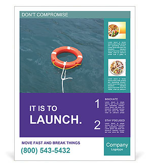 0000085377 Poster Templates