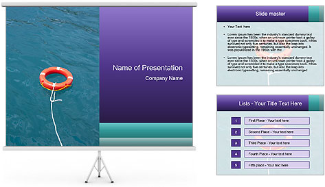 0000085377 PowerPoint Template