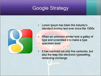 0000085377 PowerPoint Templates - Slide 10