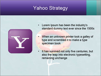 0000085377 PowerPoint Templates - Slide 11
