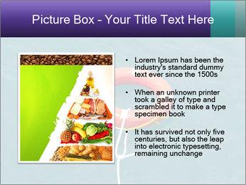 0000085377 PowerPoint Templates - Slide 13