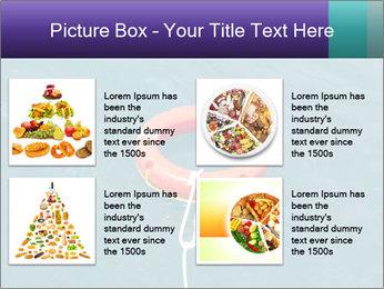 0000085377 PowerPoint Templates - Slide 14