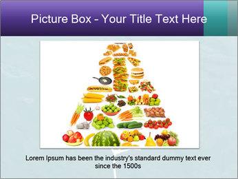 0000085377 PowerPoint Templates - Slide 15