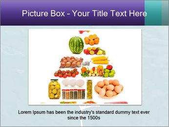0000085377 PowerPoint Templates - Slide 16