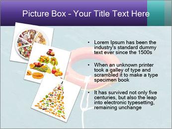0000085377 PowerPoint Templates - Slide 17