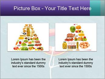 0000085377 PowerPoint Templates - Slide 18