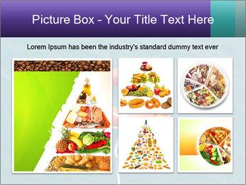 0000085377 PowerPoint Templates - Slide 19