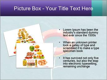 0000085377 PowerPoint Templates - Slide 20
