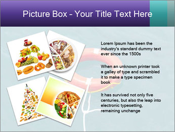 0000085377 PowerPoint Templates - Slide 23