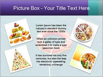 0000085377 PowerPoint Templates - Slide 24
