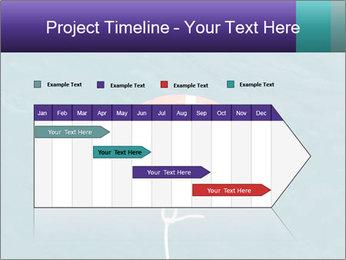 0000085377 PowerPoint Templates - Slide 25