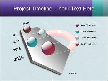 0000085377 PowerPoint Templates - Slide 26