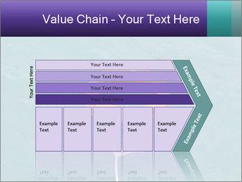 0000085377 PowerPoint Templates - Slide 27
