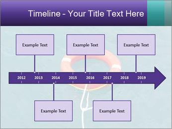 0000085377 PowerPoint Templates - Slide 28