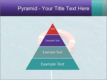 0000085377 PowerPoint Templates - Slide 30
